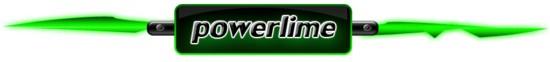 powerlime2008.jpg