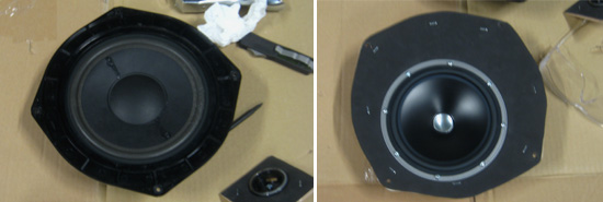 zr650_speaker_mount.jpg