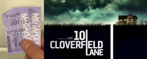 10-clover-field-lane-movie