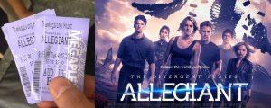 allegiant-movie-2016