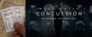 concussion-movie-2016
