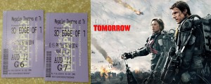 edge-of-tomorrow-movie
