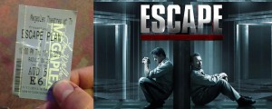 escape-plan-movie