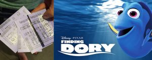 finding-dory-movie-june-2016