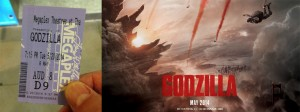 godzilla-movie-may-2014