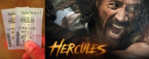 hercules-movie-august-2014