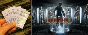 iron-man-3-movie