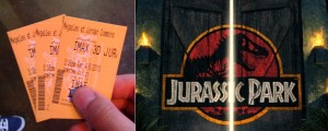 juassic-park-3d-movie-2013