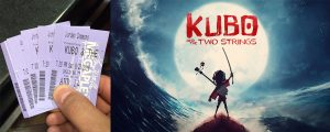 kubo-and-the-two-strings-movie