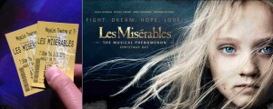 les-miserables-movie-2013