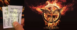 mocking-jay-part-1-movie-2014