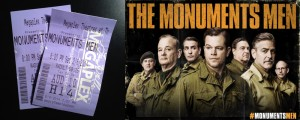 monuments-men-movie-2014
