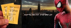 movie-amazing-spiderman-2