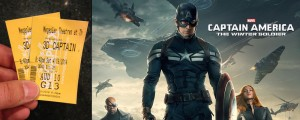 movie-captain-america-2