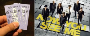 now-you-see-me-movie