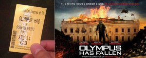 olympus-has-fallen-movie