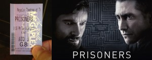 prisoners-movie