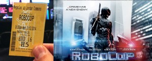 robo-cop-movie-feb-2014
