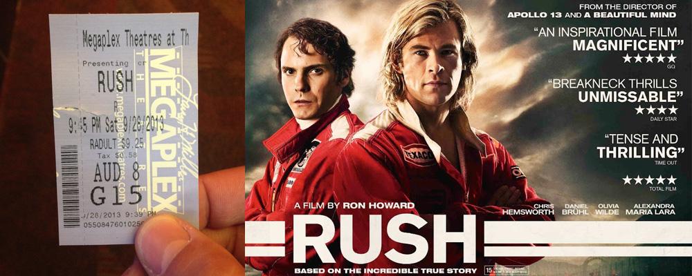 Hindi movie rush 2012 english subtitles : Convert mov to dvd mac
