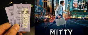 secret-life-of-walter-mitty-movie