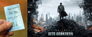 star-trek-into-darkness-movie