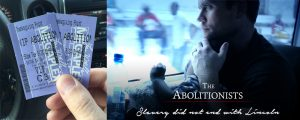 the-abolitionist-movie-may-2016