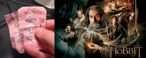 the-hobbit-desolation-of-smaug-movie