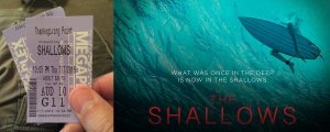 the-shallows-movie-july-2016