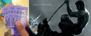 the-wolverine-movie
