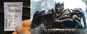 transformers-age-of-extinction-movie