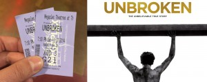 unbroken-movie