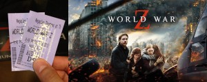 world-war-z-movie