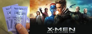 xmen-movie-may-2014