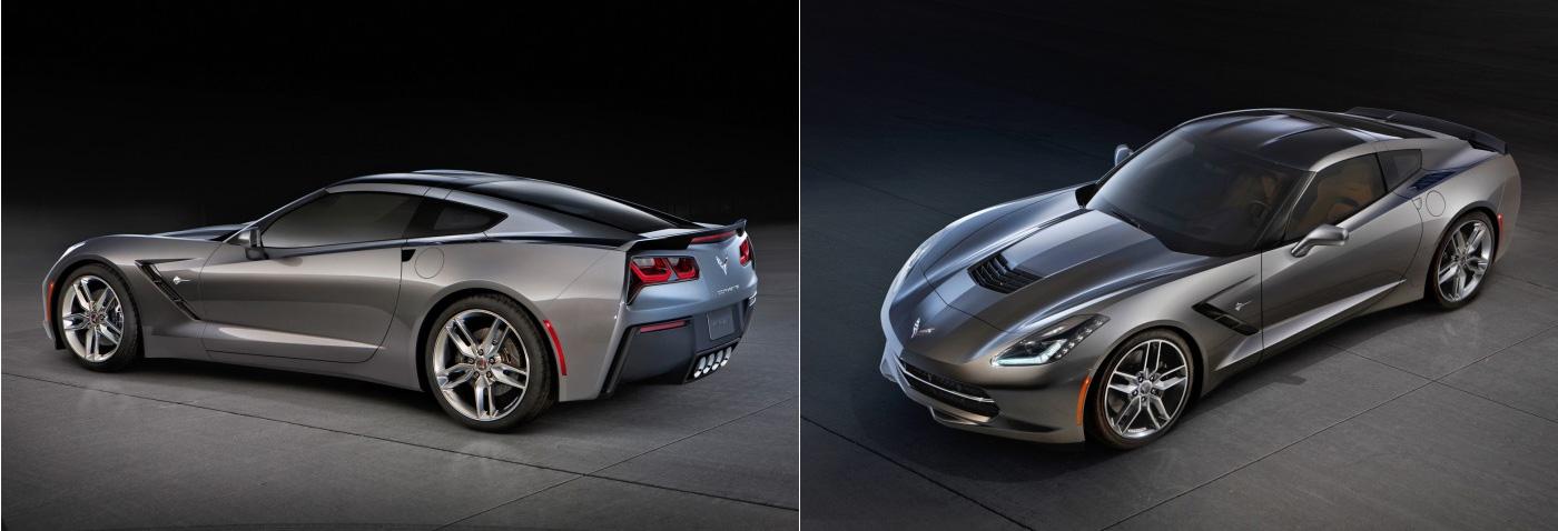 corvette-c7-2014-1