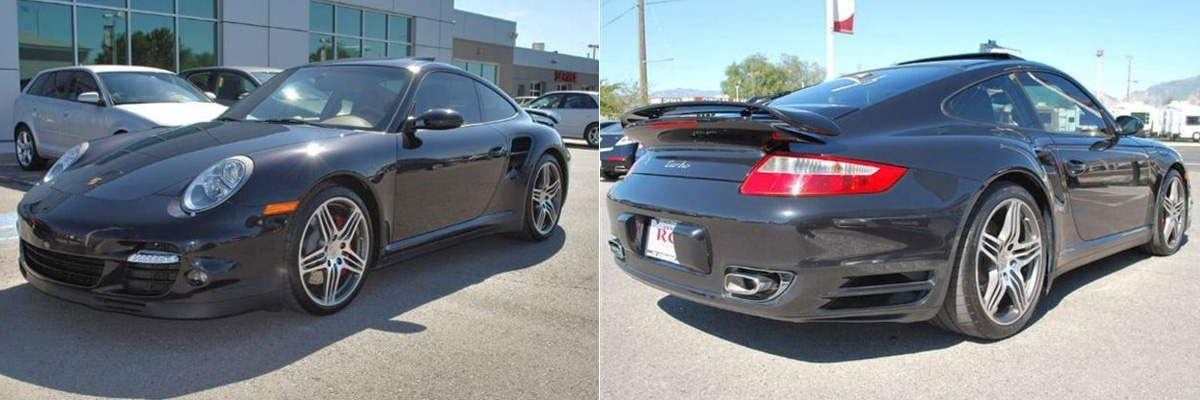 porsche-911-turbo-local