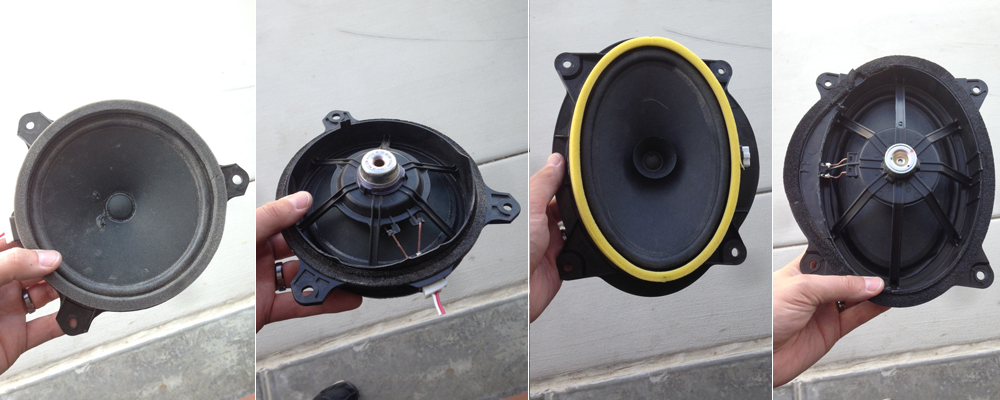 old-tacoma-speakers-yuck