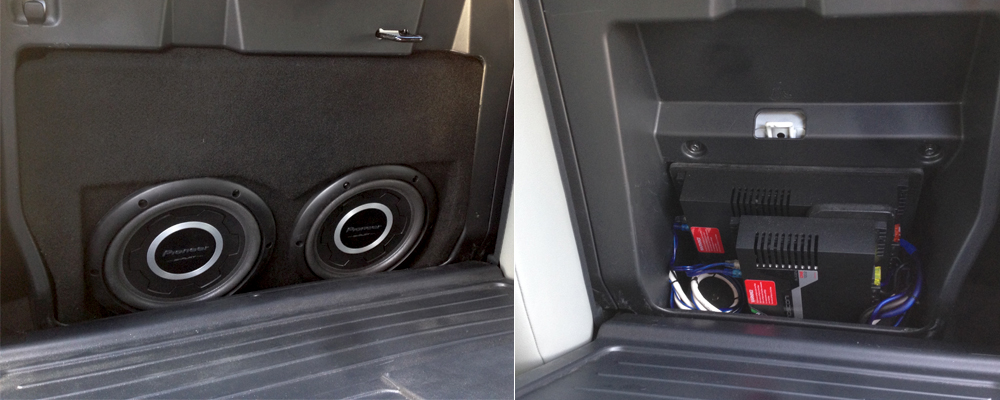 tacoma-subs-and-amps