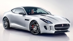 jaguar-f-type-june-14