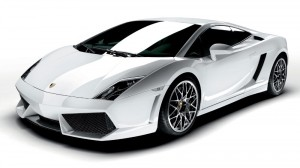 lamborghini-gallardo-june-14