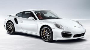 porsche-911-turbo-june-14