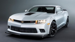 zl1-camaro-june-2014