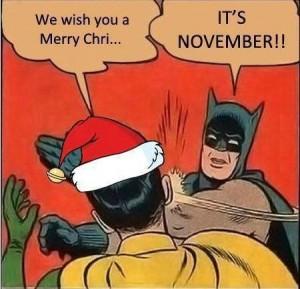 christmas-in-november