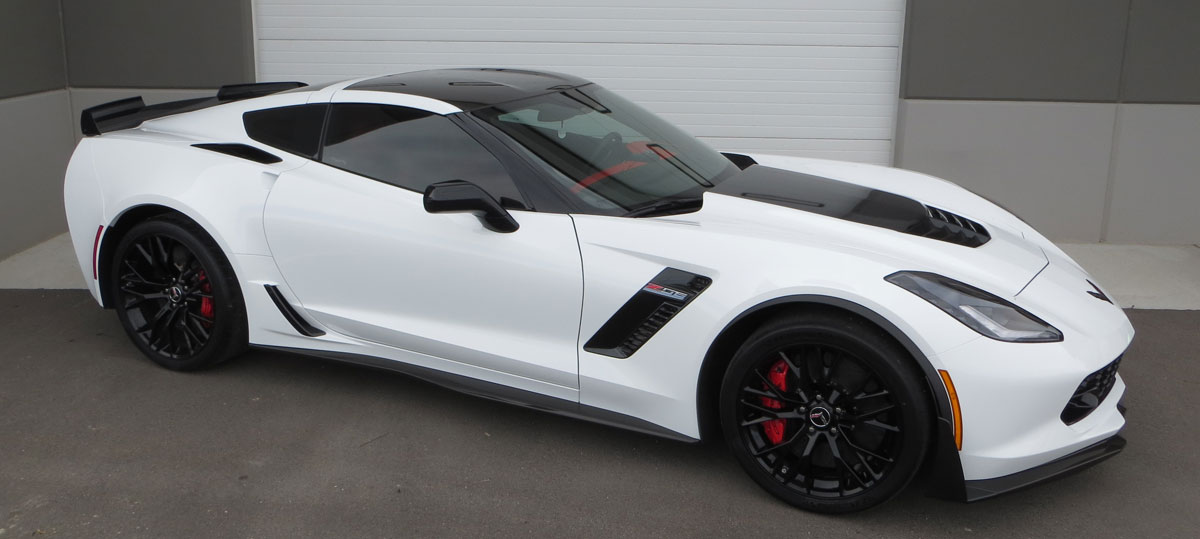 2015 c7 z06 z07 first impressions. Cars Review. Best American Auto & Cars Review