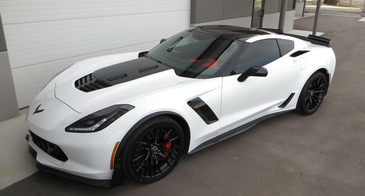 2015-corvette-c7-z06-exteriorright-jpg