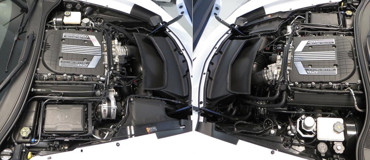2015-z06-lt4-engine