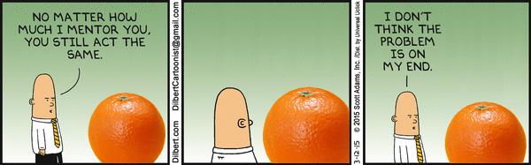 dilbert-with-fruit