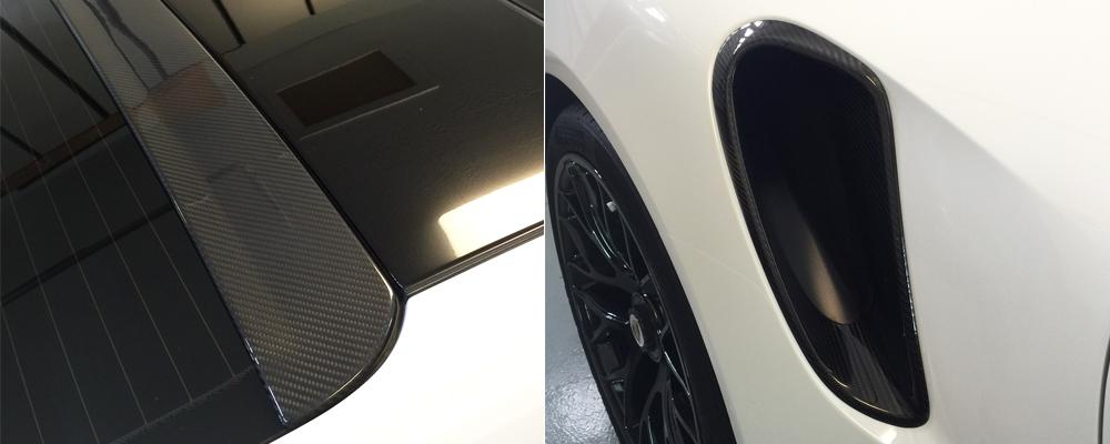 techart-carbon-fiber-991-turbo
