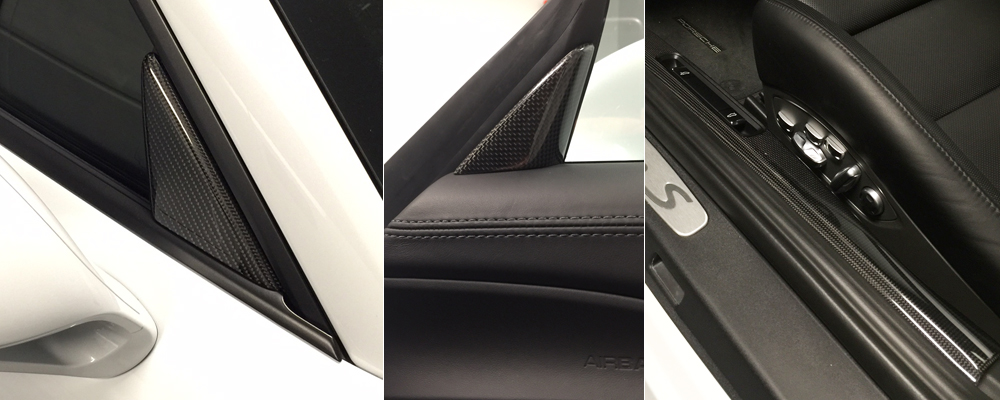 mccarbon-install-991-turbo