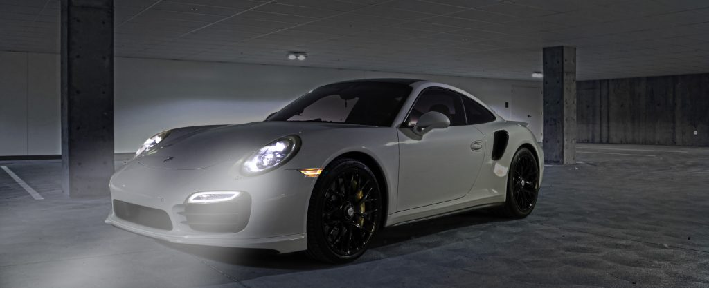 may-2016-porsche-991-turbo-s-7-rev2