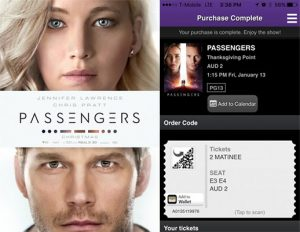 passengers-jan-17
